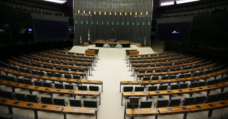 http://asmetro.org.br/portalsn/wp-content/uploads/2016/10/1fev2015-plenario-da-camara-dos-deputados-em-brasilia-e-preparado-para-a-cerimonia-de-posse-dos-candidatos-eleitos-neste-domingo-1-1422791557898_956x500.jpg