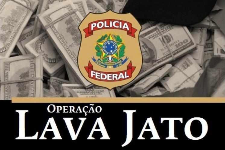 Resultado de imagem para lava Jato Operacao