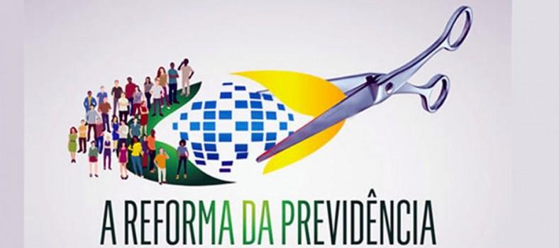 Resultado de imagem para reforma da previdencia