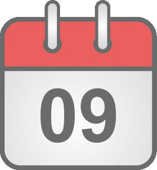 09 >> Hoje Encontro Com Os Sindicalizados Servidores Da Surgo Asmetro Sn
