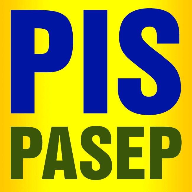 Novo lote do abono do PIS/Pasep é liberado; veja quem pode receber até R$ 1.100 | Asmetro-SN