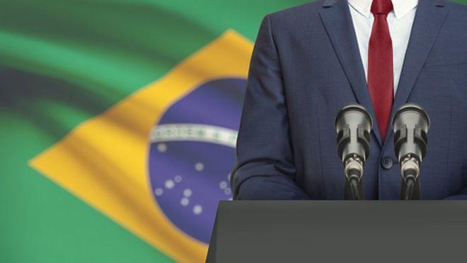 Eleições 2018: 5 razões pelas quais é tão difícil renovar a política  brasileira | Asmetro-SN