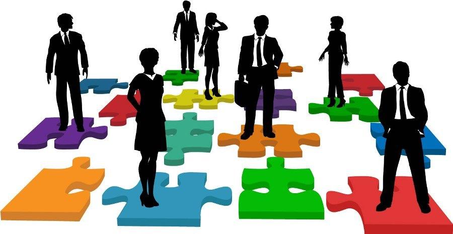 Governo analisa mudança de regra para novos servidores públicos ...