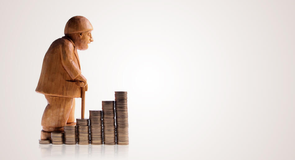 Resultado de imagem para opinião publica reforma da previdencia