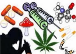Pesquisa da Fiocruz indica 3,5 milhões de usuários de drogas ilícitas;  governo rejeita dados | Asmetro-SN
