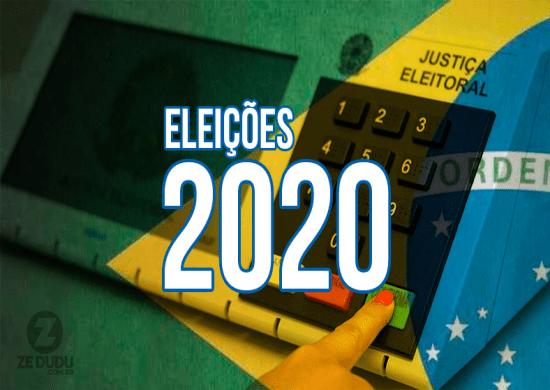 Adiamento das eleições para 15 e 29 de novembro é aprovado no Senado |  Asmetro-SN
